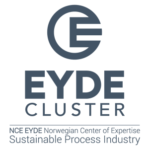eyde_logo_hoy_all_tekst_blaa_stor_transp